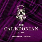 Caledonian Club