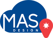 MAS Design Australia